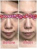 DBC0FC0D-DAD3-458C-A52B-0C04C33AB30C.j… by pink-ribbonさん