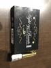 6783F819-E8E8-45C4-9F86-3888C94C18D7.j… by yokoyama0509さん