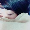 IMG_9626.JPG by ♪まやまや♪さん