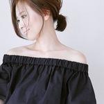sayu_213さん