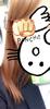 IMG_8155.PNG by **hanasan**さん