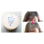 【保存版】おすすめのベビーパウダー使いまわし5選!ベタつきとおさらばできる美容のための活用法