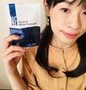 3F488387-3564-4FAD-9… by ツムギ★さん