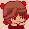 ゆーみん0404さん