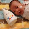 anone baby / モイストベビーウォッシュ(by Aimie♪さん)