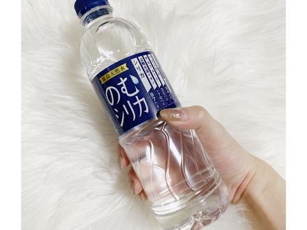 34C55B01-0B83-479C-B2A0-182A3F04631A.jpeg by ☆karen☆さん