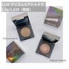 2020-11-21 20:23:07 by chipi1114さん