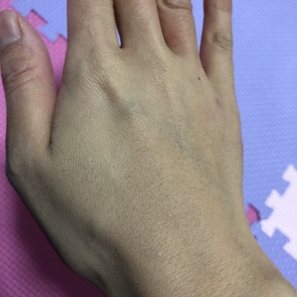 ミネラルBBクリーム NM / 毛穴パテ職人 by ☆あいにゃん☆☆さん の画像