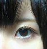 A26F90CF-F591-4919-A840-C5D757E853AF.j… by *†黒咲†*さん