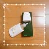 15B9A574-00D4-4358-9… by mimi361912さん