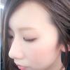 .albumtemp.PNG by こずちゃまさん