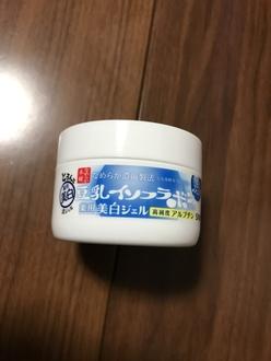 by ♪ゆうひ♪さん の画像
