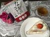 D11B4177-A9E7-49BB-8… by ルル子☆★さん