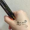 image.jpeg by Ruluさん