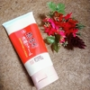 BeautyPlus_20200121223637551_save.jpg by まおぽこさん