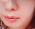 2016-10-14 14:47:04 by ミシカ♪さん