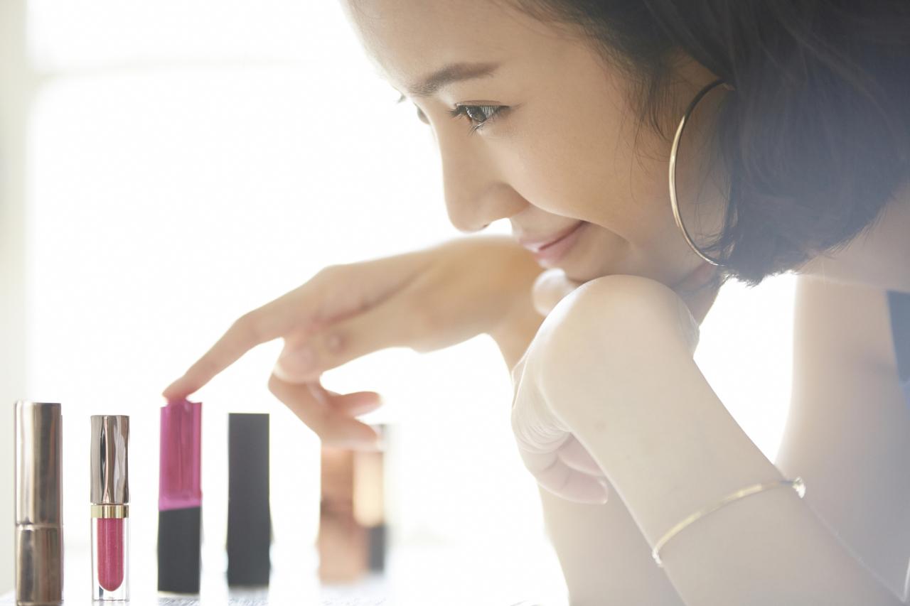 六本木一丁目《美容学校を卒業していなくても・資格が無くても大丈夫》美容部員デビューへのコツ教えちゃいます