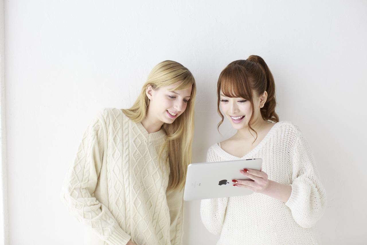 【渋谷開催】即日にブランドへ推薦も可能!『化粧品ブランド適性診断』講座