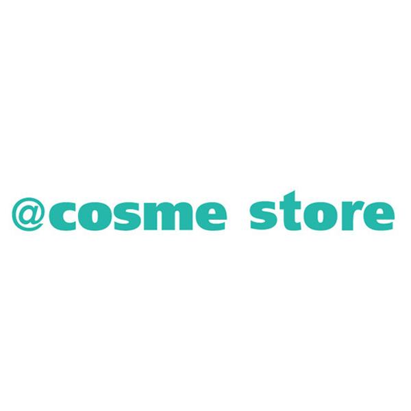 【2019年4月新卒インターンシップ!】化粧品業界などで第一印象を良くする就活メイクを、プロメイクアップアーティストが教えます♪特典で@cosme store厳選化粧品セットのお土産あり♪