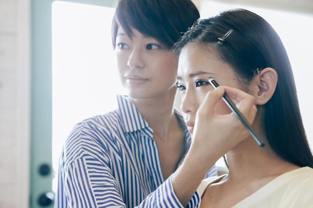 【名古屋エリア】★美容系専門卒の方向けセミナー★他職種から美容部員へ、経験・スキルを活かして活躍しませんか!?