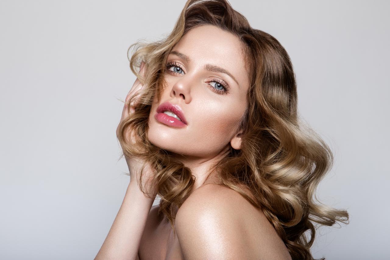 【関西:2月入社で働くためのセミナー】憧れのハイブランドでの美容部員へ!自分に合ったハイブランド診断セミナー