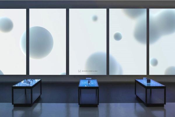 【東京/11月18(月)・19(火)・20(水)・22(金)日開催】ORBIS(オルビス)新業態のコンセプトショップ。オープニングスタッフ説明会&選考会開催!