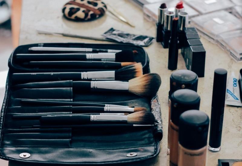 未経験から美容部員になるために知っておきたいこと、すべて教えます!「美容部員への就職」スタートアップ講座in名古屋