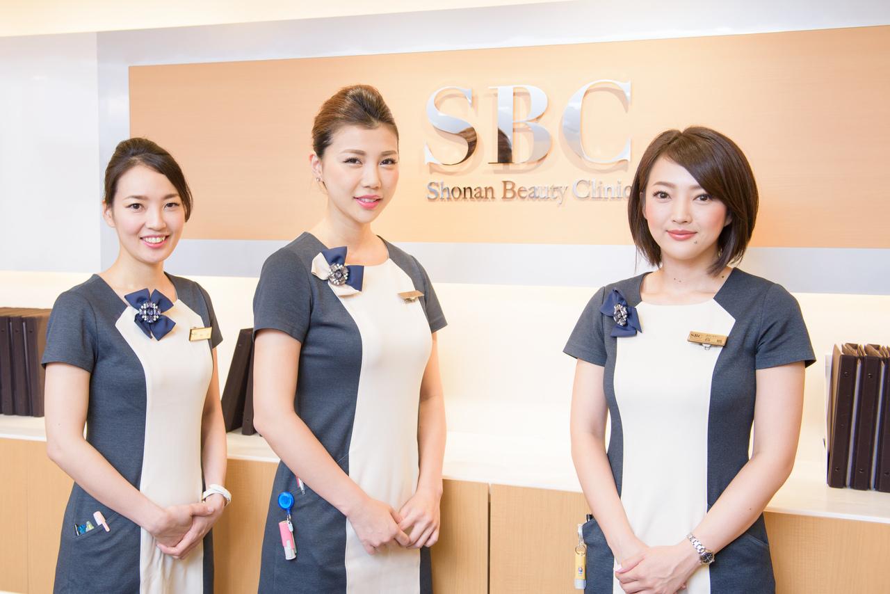 【SBC Recruit cafe】未経験でも26万円~!美容業界で年収・キャリアアップしたい方向けの座談会を関西限定で開催します!