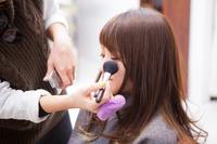 【10月28日(月)開催】美容部員への転職を成功させるためのコツ教えます!《アットコスメキャリア転職相談・エントリー会》も同時開催!!<対象エリア:関東地方>
