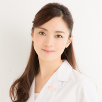 【日本化粧品検定協会代表理事 小西さやかさん登壇】 美容業界への転職セミナー ~美容業界で働くということ~