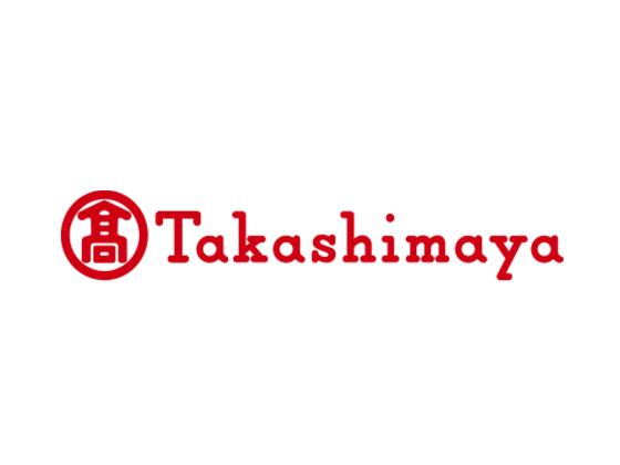 タカシマヤ 高島屋の求人の写真1