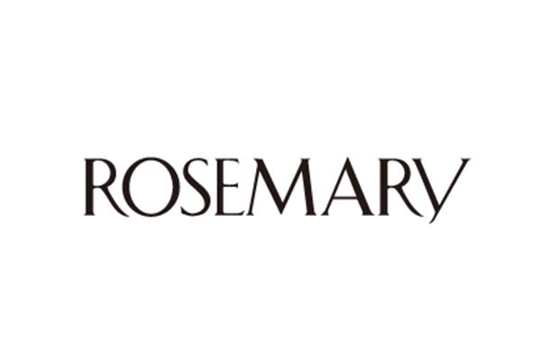 ローズマリー ROSE MARYの求人の写真1