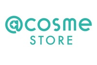 @cosme STORE