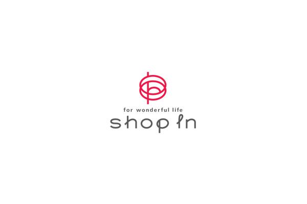 ショップ イン shop inの求人の写真1