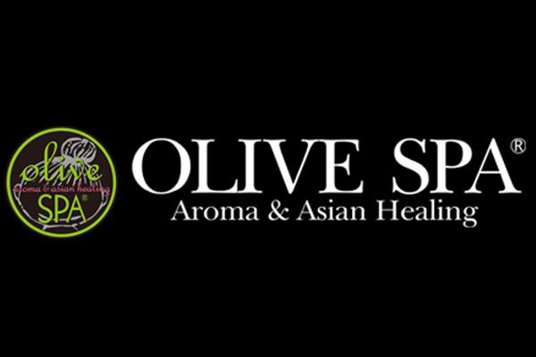 オリーブスパ OLIVE SPAの求人の写真1