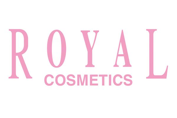 ロイヤルケショウヒン ロイヤル化粧品の求人の写真1