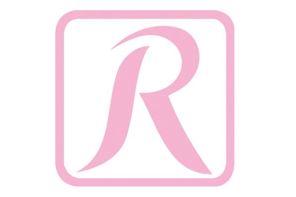 ロイヤルケショウヒン ロイヤル化粧品の求人の写真2