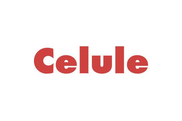 セルレ celuleの求人の写真1