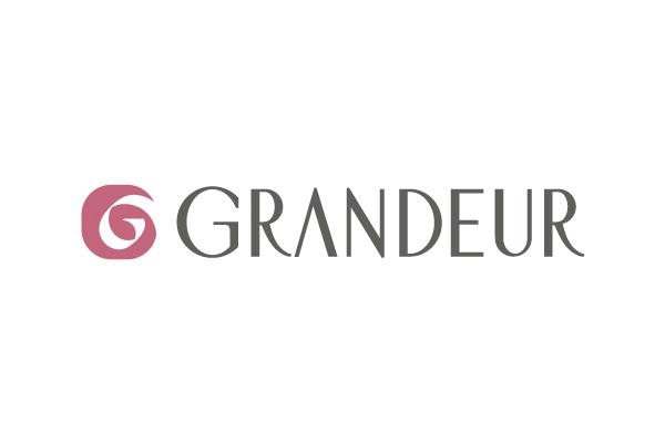 グランデュール GRANDEURの求人の写真1