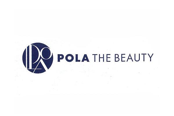 ポーラ ザ ビューティ POLA THE BEAUTYの求人の写真1
