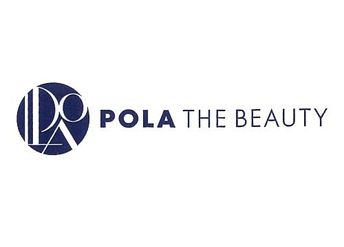 ポーラ ザ ビューティ ギンザ POLA THE BEAUTY GINZAの求人の写真1