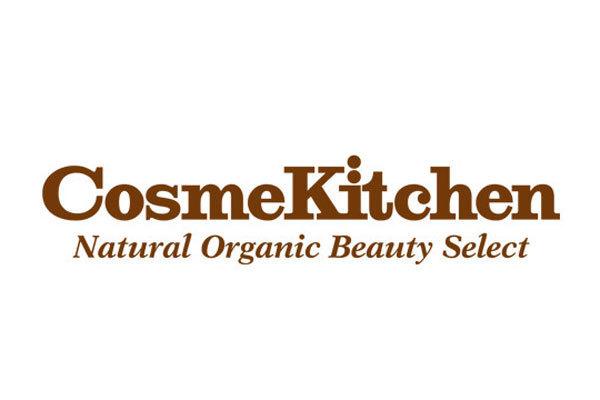 コスメキッチン Cosme Kitchenの求人の写真1