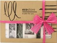 『ecostore(エコストア)』