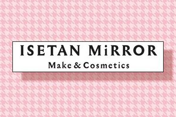 イセタン ミラー メイク&コスメティクス ISETAN MiRROR Make&Cosmeticsの求人の写真1