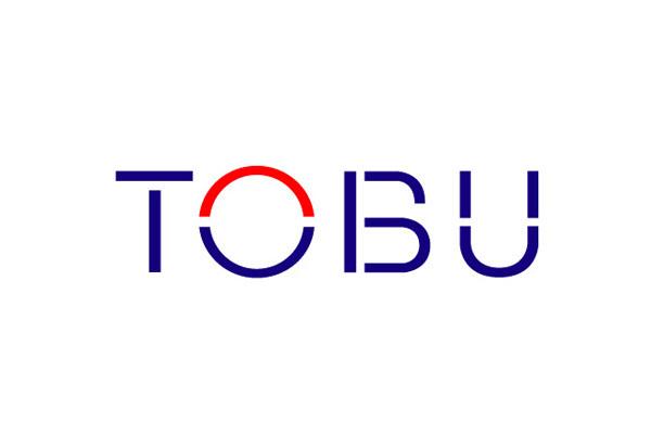 トウブヒャッカテン 東武百貨店の求人の写真1