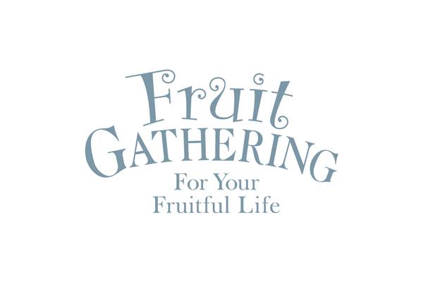 フルーツギャザリング Fruit Gatheringの求人の写真1