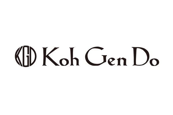 コウゲンドウ KohGenDoの求人の写真1