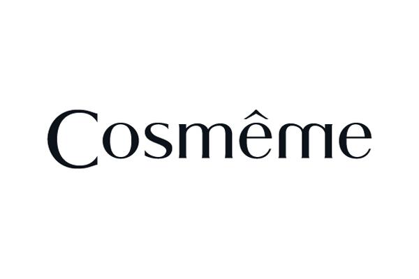 コスメーム Cosmemeの求人の写真1