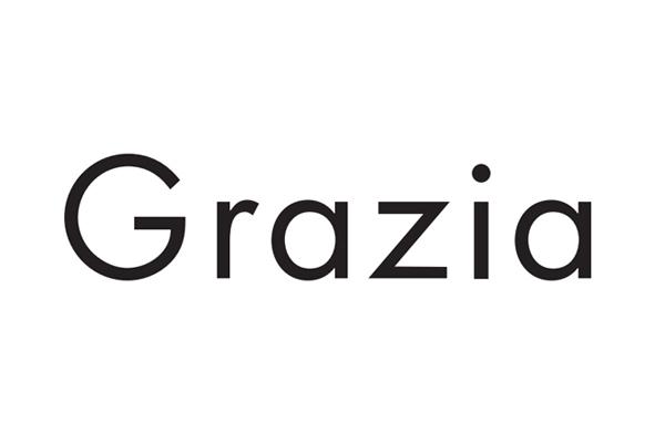 グラツィア グラツィアの求人の写真1