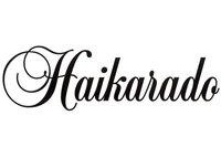 ハイカラドウ ハイカラ堂の求人の写真